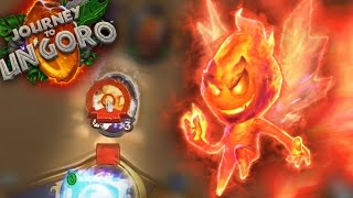 BIGGEST UN'GORO FAIL Moments..! | Hearthstone Un'Goro