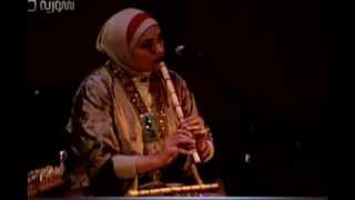 Abdilwahhab של Layali Lubnan-