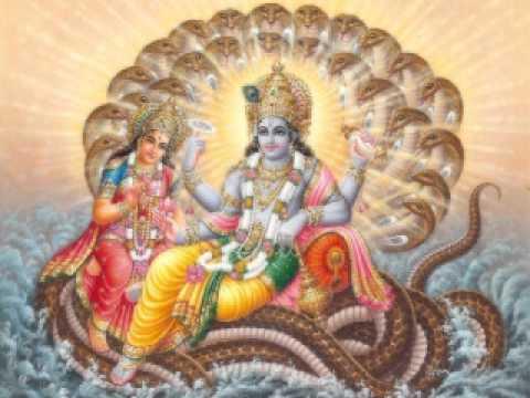 En Palli Kondeerayya-Aruna Sairam