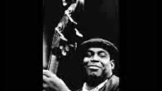 Watch Willie Dixon Back Door Man video