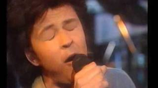 Watch Paul Young Together video