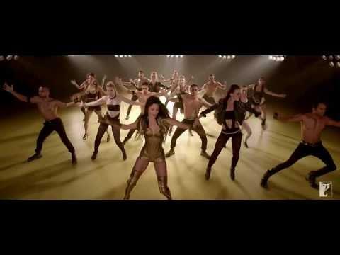 Dhoom: Arabic & Hindi Mix video