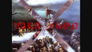 Watch Varathron Cassiopeias Ode video