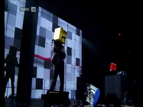 Pet Shop Boys - Heart (live) video