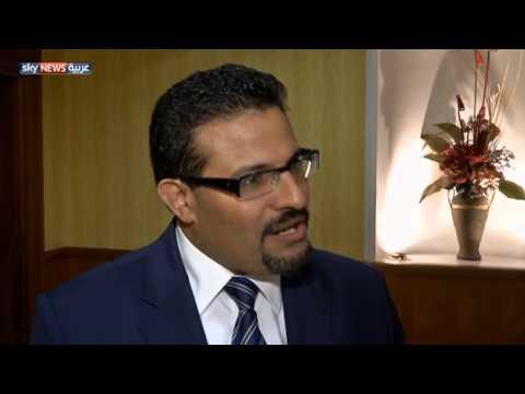 image vid�o رفيق عبدالسلام: تونس على طريق التقدم