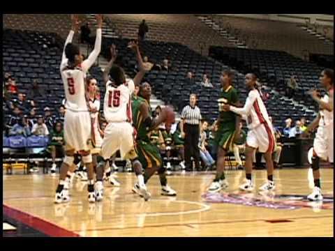 Four local players named to Carolinas All-Star Basketball Classic