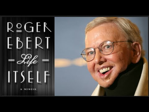 Life Itself - Roger Ebert Documentary Preview