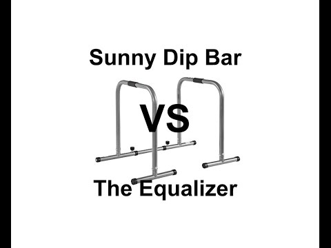 Dip Bar Reviews