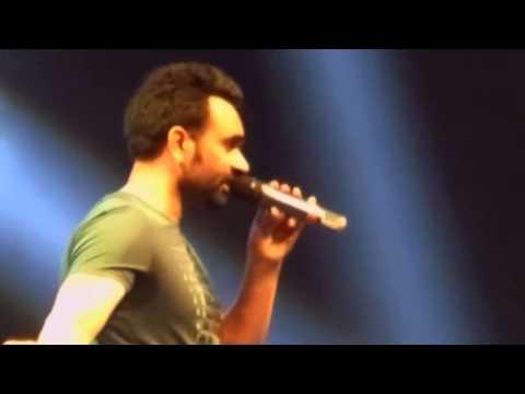Babbu Maan New Song  Mehram  Official Video 2014