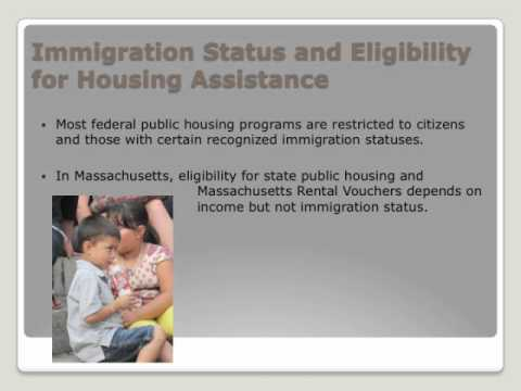 The Impact of Immigration Status on Child Poverty, Trauma, and Homelessness