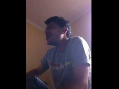 Timi Lai Bhuleko Chaina Acoustic Version video