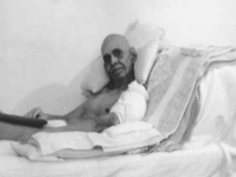 Ramana Maharshi - The Sage of Arunachala