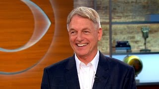 NCIS star Mark Harmon on show's new season and New Orleans spinoff