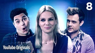 Download LET'S BE REAL! | Sing It! | Episode 8 3Gp Mp4