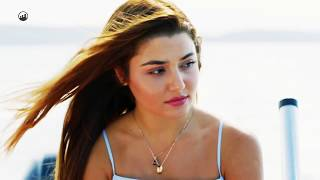 Hazal & Kenan I Sancak - Korkma Söyle I БГ-ПРЕВОД