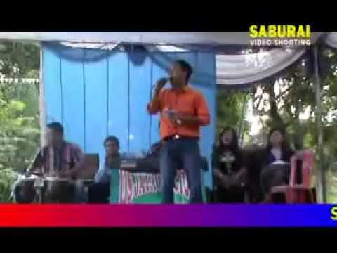 Orgen Tunggal Lampung   Pangeran Dangdut  video