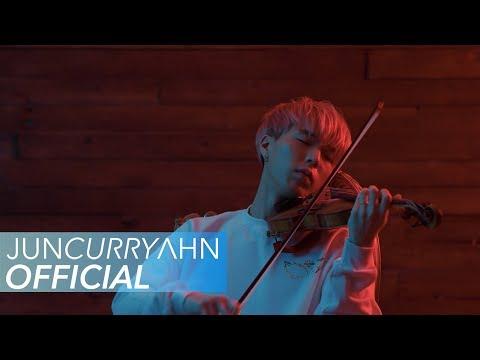 Red Velvet 레드벨벳 'Bad Boy' Violin Cover