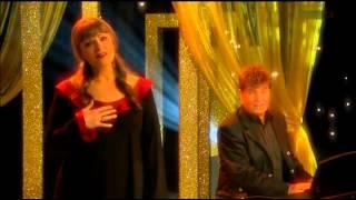 Aurora Lacasa & Frank Schöbel - Hab Dank Dafür 2014
