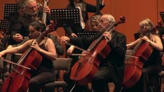 Williams Jurassic Park Highlights Korynta Prague Film Orchestra