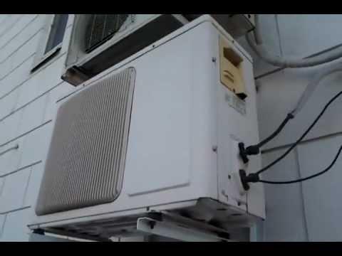 Отопление дома тепловым насосом (схема работы). Тепловой насос своими руками (видео)