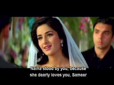 maine pyaar kyun kiya part 14
