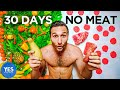 download mp3 dan video I Went Vegan for 30 Days. Health Results Shocked Me