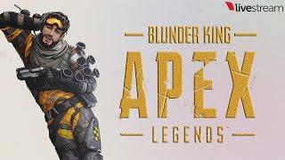 Apex Legends Live   #1 Shotgun Kills