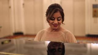 download lagu Lag Jaa Gale  Tribute To Lata Mangeshkar Ji gratis