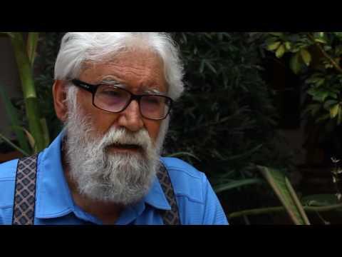 Una nueva humanidad para una nueva Tierra - Reflexiones con Leonardo Boff