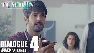TUM BIN 2 Dialogue PROMO 4 Just Because Vo Pakista