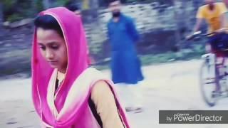 ...Bishojjon..  Bangla Short Flim 1st trailer 2017- 01788040701