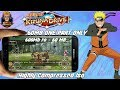 60MB Naruto Shippuden Kizuna Drive Highly Compressed Game For Android mp3