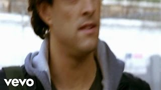 Watch Lee Mead Gonna Make You A Star video
