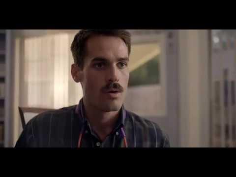 THUNDER ROAD De Jim Cummings - Bande-annonce Officielle VOSTF
