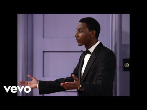 JAY-Z – Moonlight Official Video Music