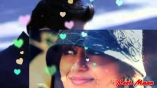 ★Punjabi New Song 2013★Tere Nakhre Sohniye★ ( Latest Punjabi Hindi Songs 2013)