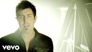 Jeremy Camp (Джереми Кэмп) - Speaking Louder Than Before