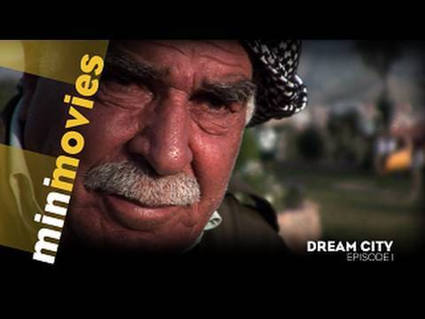 Minimovies - Dream City - Episode 1/6