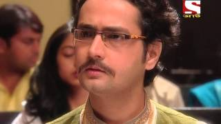 Adaalat - (Bengali) - Spider - Episode 71