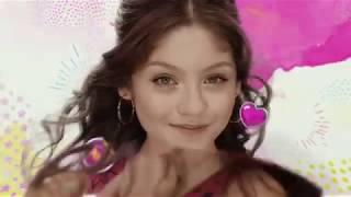 Сериал Disney - Я ЛУНА - Сезон 1 серия 06 - молодёжный сериал