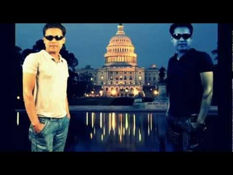 Bangla Song Movie video