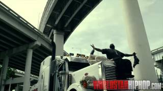 Watch Rich Gang 50 Plates feat Rick Ross video