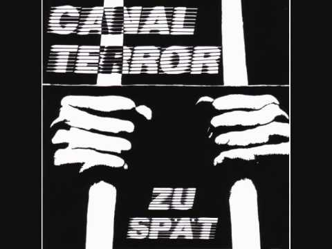 Canalterror - Multis