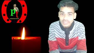 #.boy  comedy Prem Tiwari Prem Tiwari entertainment ki bimari #. funny stand up comedy show funny vi