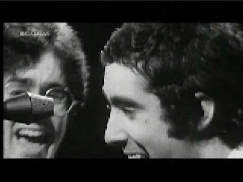 Jess & James - Move (1967)