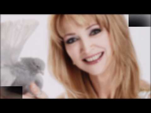 Росица Кирилова - За блондинка ли ме взе
