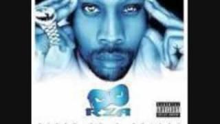 Watch Rza We Pop video