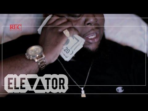 JJ Da Jet #TrapFone (Official Music Video) rap music videos 2016