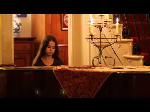 Alexandre Desplat - Сумерки Сага: Новолуние/ The Twilight Saga: New Moon - The  Score music (by Alexandre Desplat)