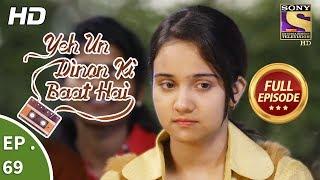 download lagu Yeh Un Dinon Ki Baat Hai - Ep 69 gratis